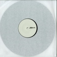 Front View : Unknown - DIGGERS DAUGHTER / BYPASS (VINYL ONLY) - All Inn Limited / AILTD006