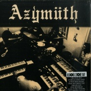 Front View : Azymuth - DEMOS 1973-75 (LTD 7 INCH) - Far Out Recordings / JD45