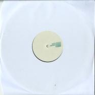 Front View : Various Artists - BESTE FREUNDE EP07 - Beste Freunde / BFF07