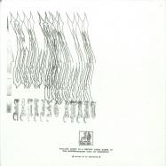 Front View : Gaja - BRACNY CHELLOVECK - Falling Apart / FA007