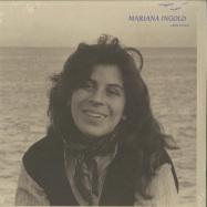 Front View : Mariana Ingold - CARA A CARA - Left Ear Records / LER1021