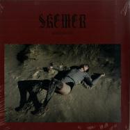 Front View : Skemer - BENEVOLENCE (LP) - Avant! / AV!064