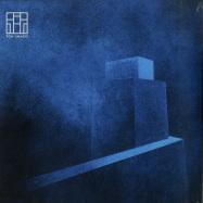 Front View : Toh Imago - NORD NOIR (LP) - Infine / IF1055LP