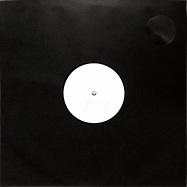Front View : Various Artists - O RS NO DISCO 2020 - O*RS / NO DISCO 2020