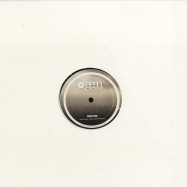 Front View : Secret Cinema - TIMELESS ALTITUDE 2011 EP (SLAM & EGBERT REMIXES) - Gem Records / GEM008