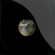 Front View : S.M.A.L.L. & Oleg Poliakov - MUNKAROO (BROTHERS VIBE REMIX) - Mixx Records / MIXX20