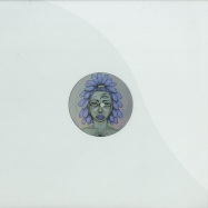 Front View : Mark Jenkins - ONE ME / LIKE THIS - Hot Creations / HOTC058