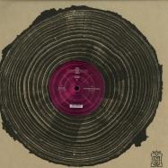 Front View : V/A (Aaaron, Di Chiara Brothers, Guillaume & The Coutu Dumonts, Douglas Greed) - MUNA MUSIK 002 - Muna Musik / Muna Musik 002