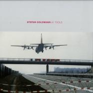 Front View : Stefan Goldmann - A1 TOOLS - Macro / MACROM50X