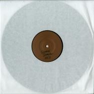 Front View : Various Artists - SOUND SAMPLER VOL. 2 - Soundsampler / Soundsampler 002 (19806)