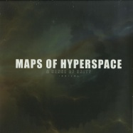 Front View : Maps Of Hyperspace - A SENSE OF UNITY (12 INCH REMIXES) - Stasis Recordings / SRWAX02