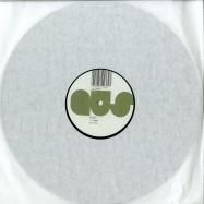 Front View : Haider - 10961 - Aus Music / AUS138