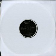 Front View : BFM - LIMITLESS EP (MA) - Cella Records / 00131927