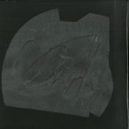 Front View : Joton - THE FOURTH D - Quartz Rec / QRZ042