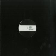 Front View : Gummihz - GROOVE IS IN THE HERTZ (VINYL ONLY) - Claap / Claap021