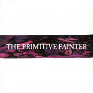 Front View : The Primitive Painter - THE PRIMITIVE PAINTER (2LP) - Apollo / AMB2005 / 05198261