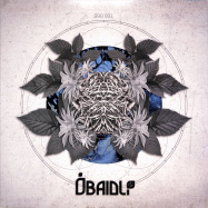 Front View : Zohki / Bidlee - DOWN THE ROAD - Obaidli Records / OBD001