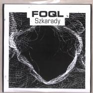 Front View : FOQL - SZKARADY - Gooiland Elektro / GOOILAND042