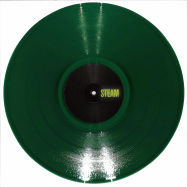 Front View : Seth Troxler & The Martinez Brothers - PLAY IN THE DARK (COLOURED VINYL) - Crosstown Rebels / CRM248