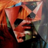 Front View : Born Ruffians - SAY IT (CD) - Warp Records / WARPCD194