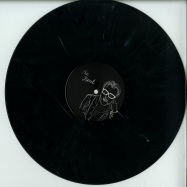 Front View : (The Real) Kent Clark - OYE EDITS 04 - OYE Edit / OYEEDIT004