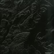 Front View : Luciano Lamanna - ATTO DI DOLORE (POSITIVE CENTRE REMIXES) - Concrete Records LTD / CLTD009