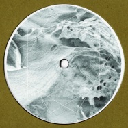 Front View : Christopher Ledger - MPC SKETCHES (VINYL ONLY) - Brouqade / BQD044