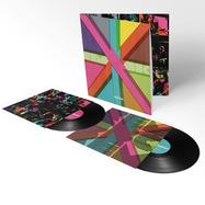 Front View : R.E.M. - BEST OF R.E.M. AT THE BBC (180G 2LP) - Craft Recordings / 7206772