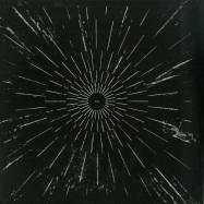Front View : HWA - GRANULAR LINE - Ran Groove / RGV012-12