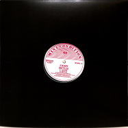 Front View : 3 In Key - UNTITLED - Mint Condition / MC035