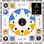Front View : BaianaSystem - O FUTURO NAO DEMORA (CLEAR LP + 7 INCH) - Polysom / 334271