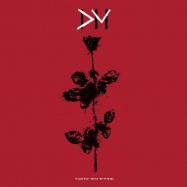 Front View : Depeche Mode - VIOLATOR-THE 12 INCH SINGLES (10x 12 Inch BOX) - Sony Music Catalog / 19075941621