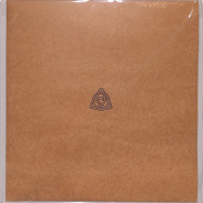 Front View : Rico Puestel - 1207-1997 (ONE SIDED) - A Damn Fine Side / 1207-1997