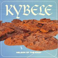 Front View : Nelson Of The East - KYBELE (LP) - Tartelet Records / TARTALB013
