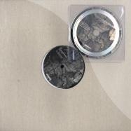 Front View : Luigi Madonna - SWEET DAY EP (PREMIUM PACK, INCL MAXI CD) - Kondens / Kondens005premium