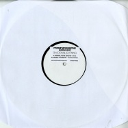 Front View : Disaszt / Kos / Tenchu / Chris.Su - MOVE / TRANSFERENCE - Mainframe Recordings / mfr010