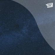 Front View : Joschka Tschirley - EINS (VINYL ONLY) - I m In Love / ill01