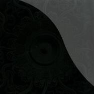 Front View : Lovcom - FADES - Symbiostic / SYMB015