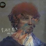 Front View : Dave DK - VAL MAIRA (2X12 INCH LP+CD) - Kompakt 326