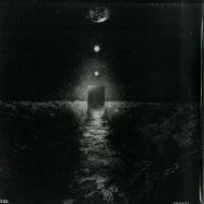 Front View : Sql - SEQUEL (2X12 INCH LP ALBUM) - GEM RECORDS / GEM050