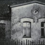 Front View : Felix Eul - DRANSKE - Acker Records / Acker 053
