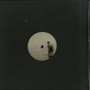 Front View : The Plant Worker / Glos - MORE CUTS ON HURTING - Ressort Imprint / RSI011