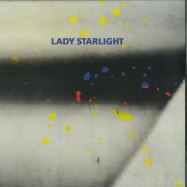 Front View : Lady Starlight - WHICH ONE OF US IS ME? - Figure / FIGURE93