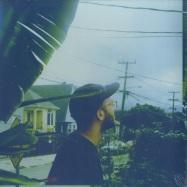 Front View : Space Ghost - ENDLESS LIGHT (LP) - Tartelet / TARTALB008