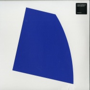Front View : Rival Consoles - NIGHT MELODY (LP) - Erased Tapes / ERATP087LP / 05130221