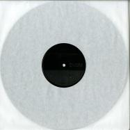 Front View : DJ Sneak VS Tripmastaz - ACID EP PART 2 - Ovum / OVM291-2