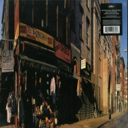 Front View : Beastie Boys - PAULS BOUTIQUE (REMASTERED LP) - Capitol / 7705784