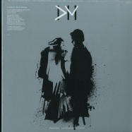 Front View : Depeche Mode - SOME GREAT REWARD - THE SINGLES (6LP BOX) - Sony Music / 19075822981