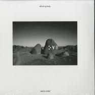Front View : Ahmed Ag Kaedy - AKALINE KIDAL (LP) - Sahel Sounds / SS050LP