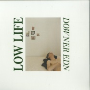 Front View : Low Life - DOWNER EDN (LP) - Alter / Alt 45